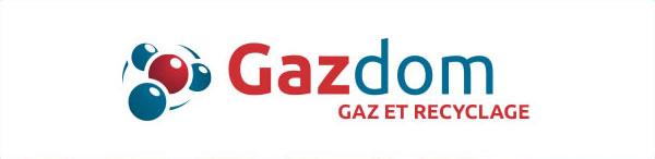 gazdom.fr